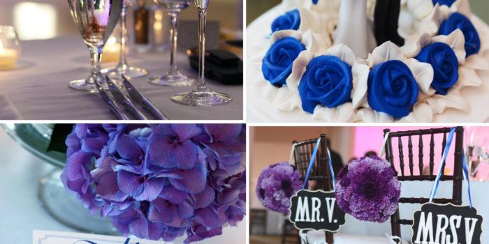 Vlahopolous Wedding   Seaport Hotel, Boston MA