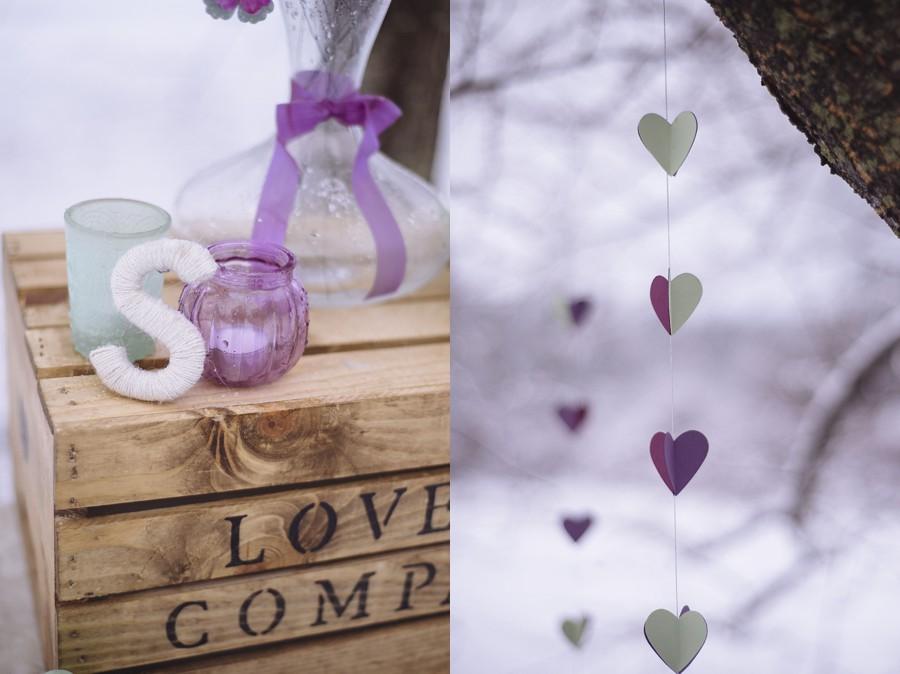 valentinesdaystyledshoot_stephanieritaphoto_tarynalyseweddings_0013