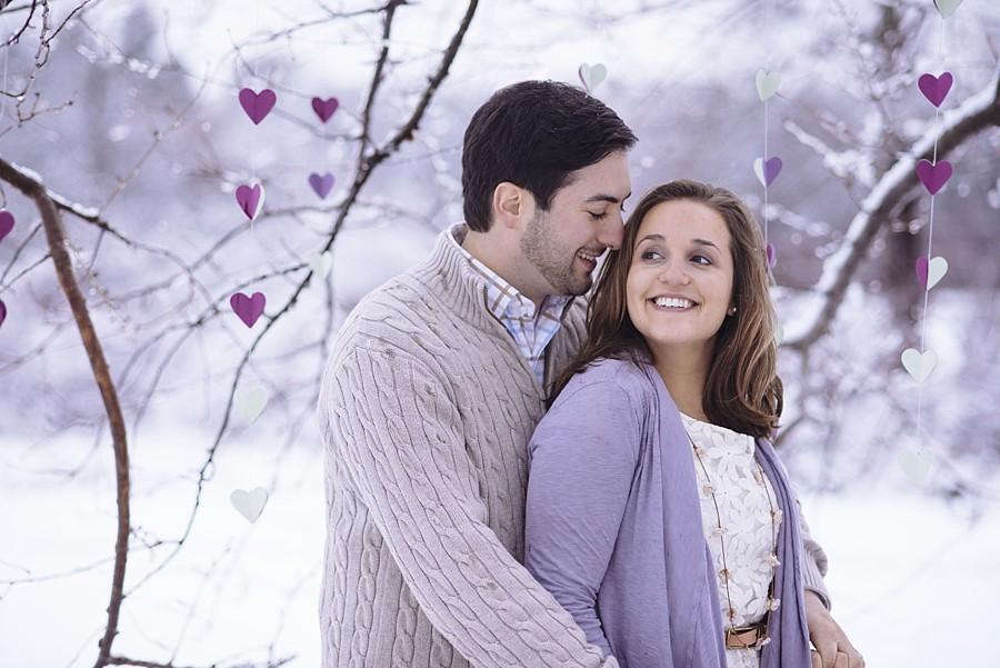 valentinesdaystyledshoot_stephanieritaphoto_tarynalyseweddings_0014