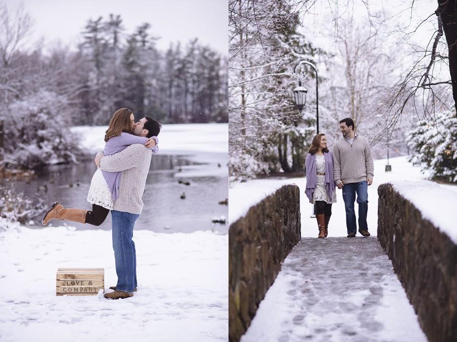 valentinesdaystyledshoot_stephanieritaphoto_tarynalyseweddings_0016