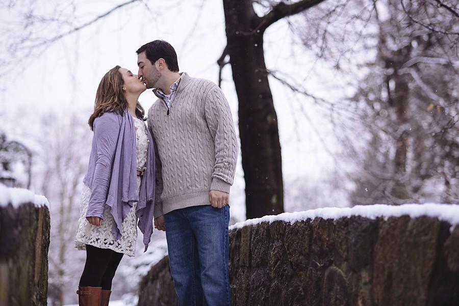 valentinesdaystyledshoot_stephanieritaphoto_tarynalyseweddings_0018
