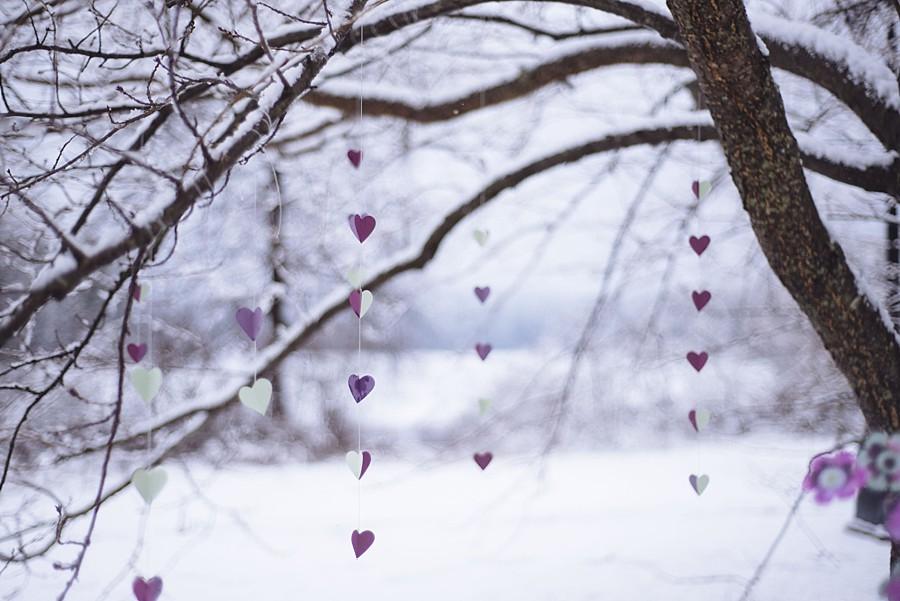 valentinesdaystyledshoot_stephanieritaphoto_tarynalyseweddings_0021
