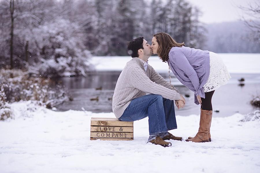 valentinesdaystyledshoot_stephanieritaphoto_tarynalyseweddings_0025