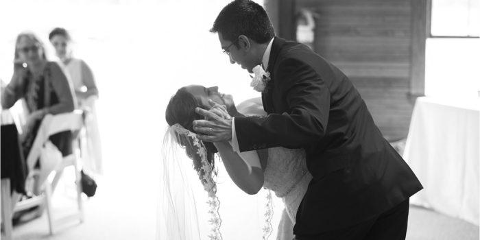 Codman Estate Wedding // Lincoln, MA Wedding Photographer