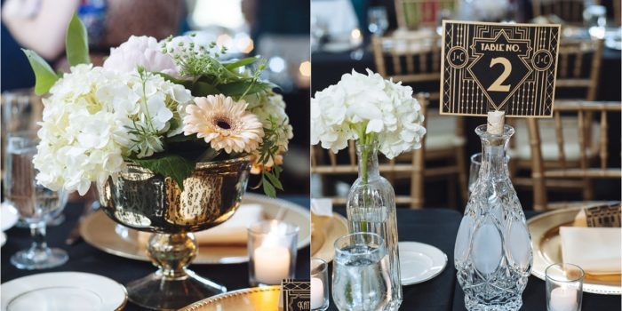Rivermill Wedding | Dover, NH Wedding Photographer