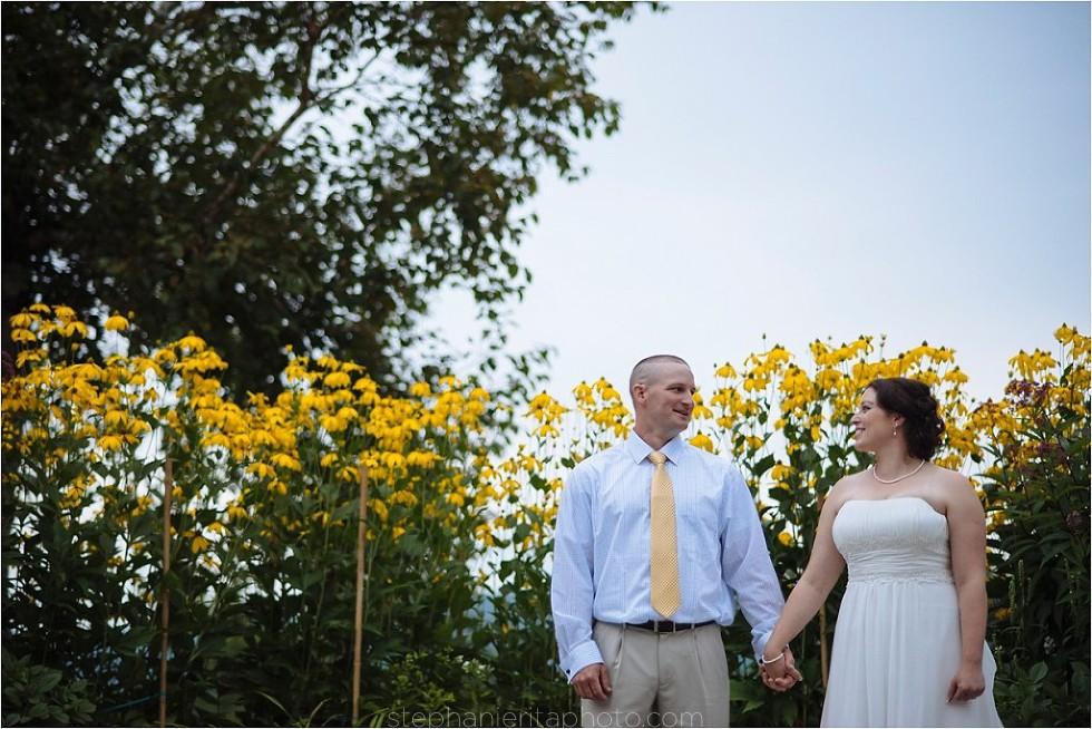 WhiteMountainHotelandResortWedding_Wedding_NHWedding_0213