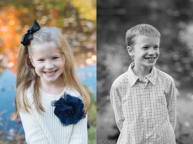 NewtonWellesley_FamilyPhotographer_ChildrensPhotographer_0001