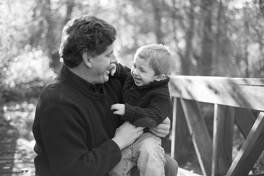 Boston_Newton_FamilyPhotographer_ChildrensPhotographer_0014