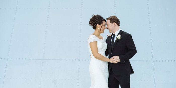 BEST OF 2014 | WEDDINGS!!