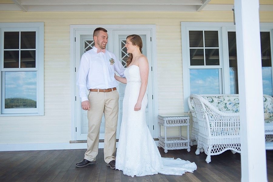 New Hampshire Wedding | Spofford Lake Wedding | Stephanie Rita Photography_0031