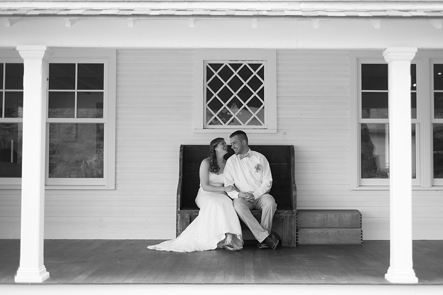 New Hampshire Wedding | Spofford Lake Wedding | Stephanie Rita Photography_0035