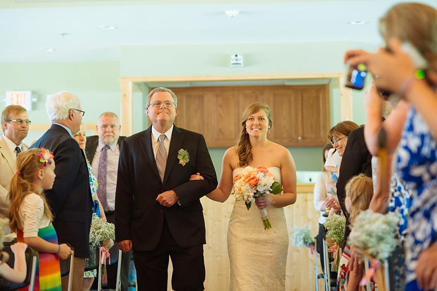 New Hampshire Wedding | Spofford Lake Wedding | Stephanie Rita Photography_0039