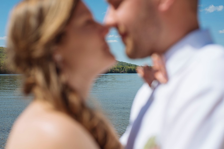 New Hampshire Wedding | Spofford Lake Wedding | Stephanie Rita Photography_0046