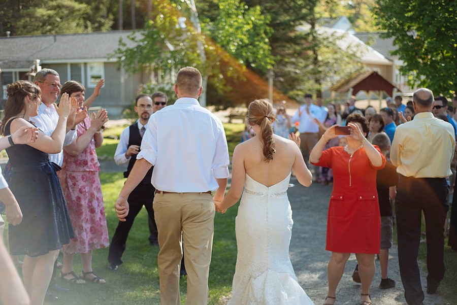 New Hampshire Wedding | Spofford Lake Wedding | Stephanie Rita Photography_0061