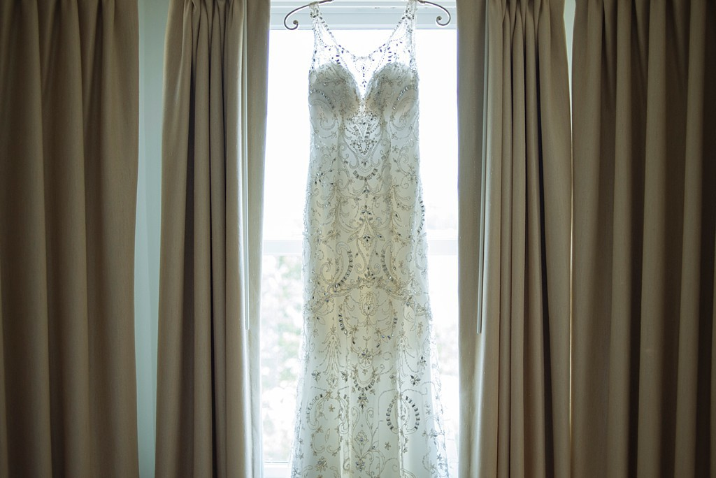 Cape Cod Buzzards Bay Wedding by Stephanie Rita Photo_0001
