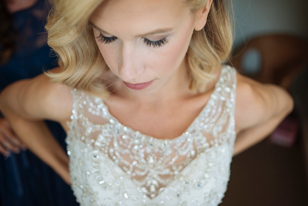 Cape Cod Buzzards Bay Wedding by Stephanie Rita Photo_0010