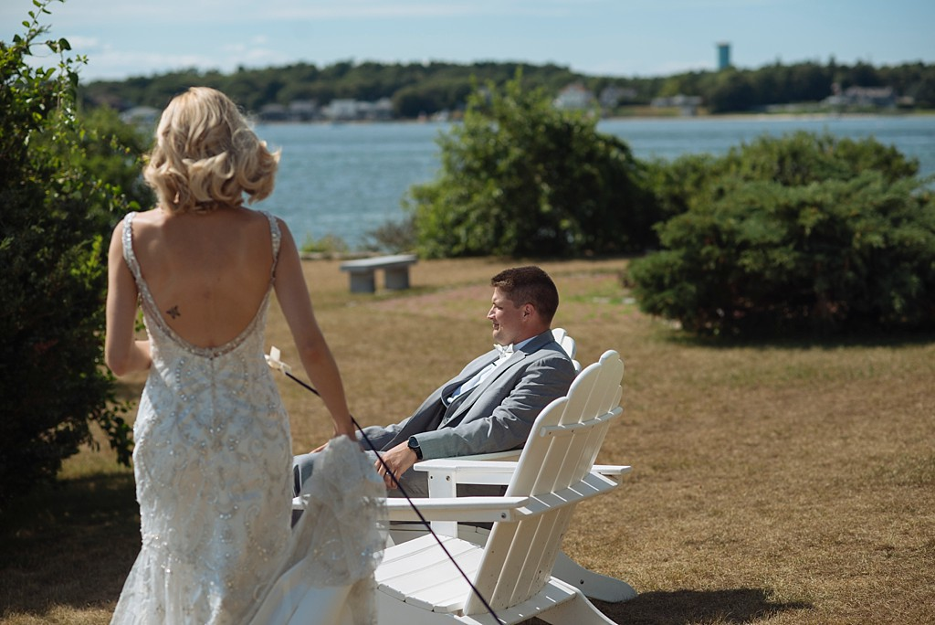 Cape Cod Buzzards Bay Wedding by Stephanie Rita Photo_0012