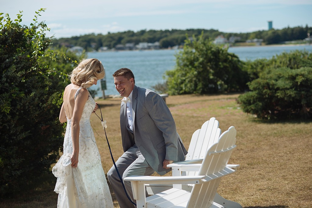 Cape Cod Buzzards Bay Wedding by Stephanie Rita Photo_0013