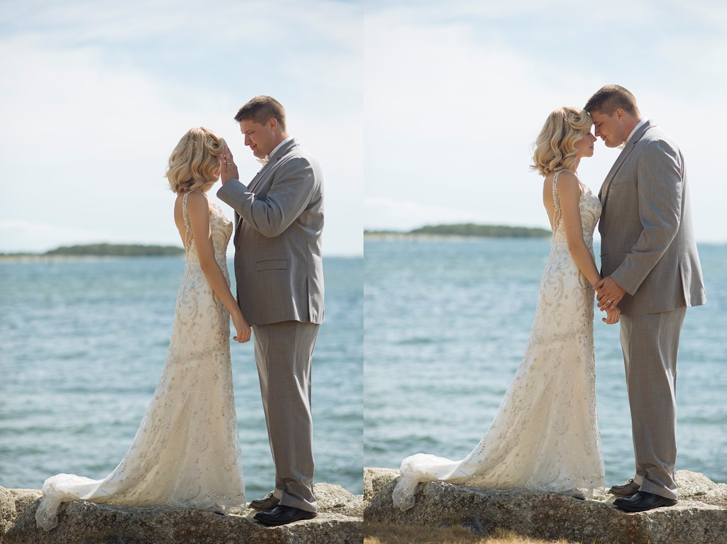 Cape Cod Buzzards Bay Wedding by Stephanie Rita Photo_0015