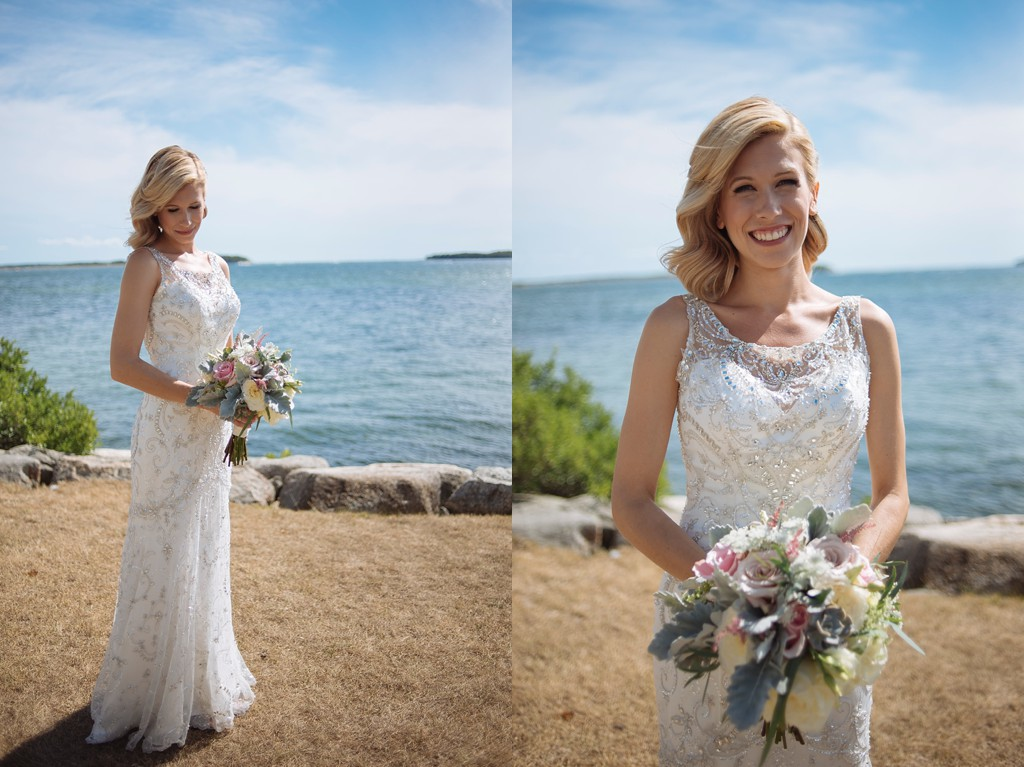 Cape Cod Buzzards Bay Wedding by Stephanie Rita Photo_0017
