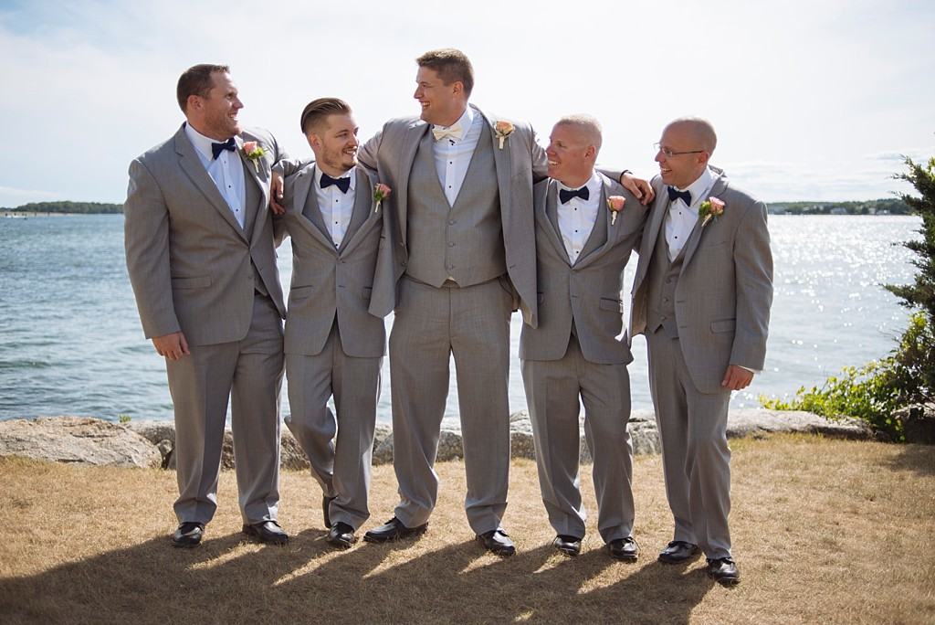 Cape Cod Buzzards Bay Wedding by Stephanie Rita Photo_0020