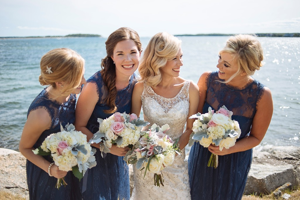 Cape Cod Buzzards Bay Wedding by Stephanie Rita Photo_0021