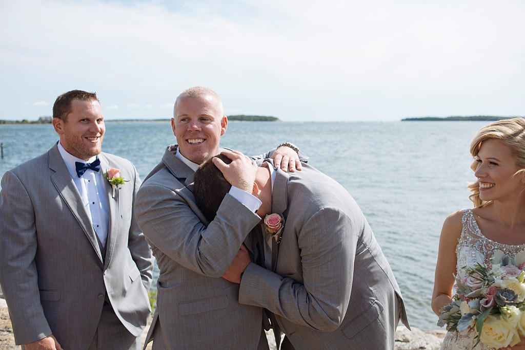 Cape Cod Buzzards Bay Wedding by Stephanie Rita Photo_0023