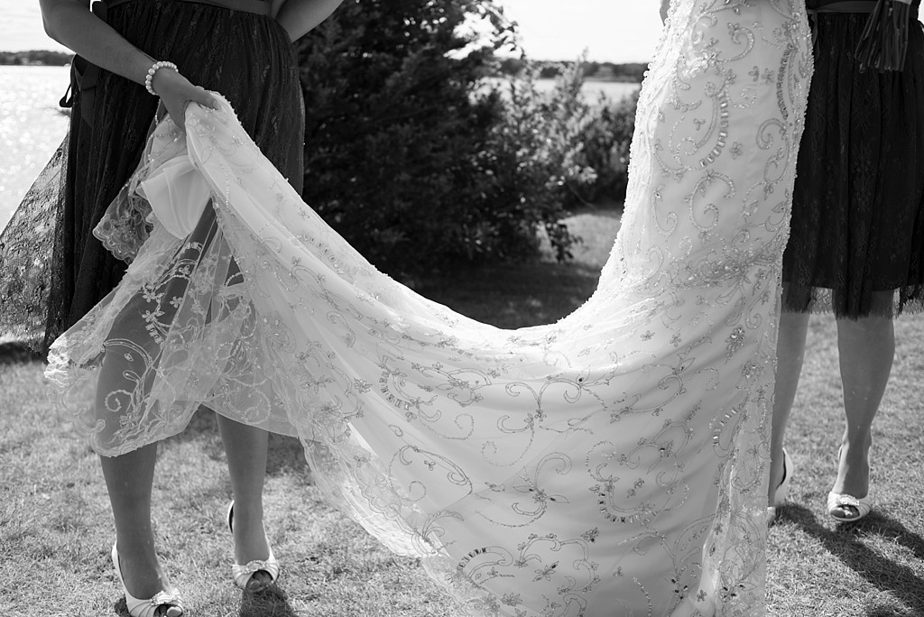 Cape Cod Buzzards Bay Wedding by Stephanie Rita Photo_0024