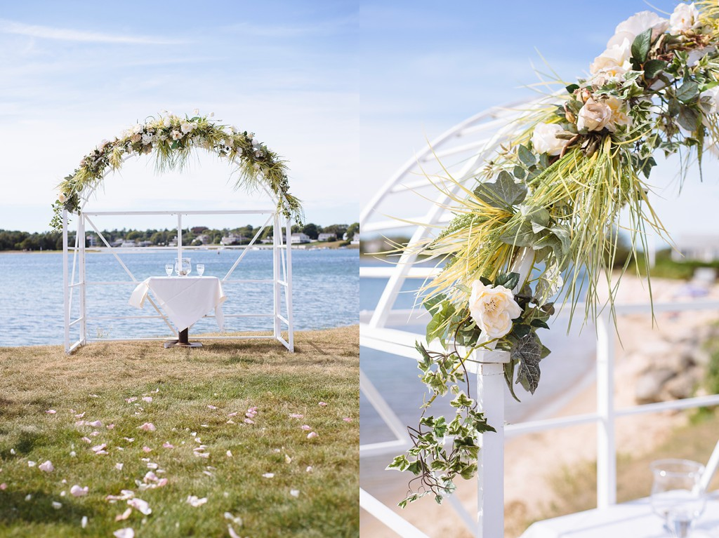 Cape Cod Buzzards Bay Wedding by Stephanie Rita Photo_0025