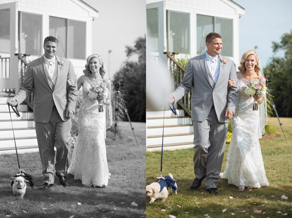Cape Cod Buzzards Bay Wedding by Stephanie Rita Photo_0026