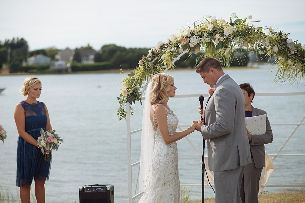 Cape Cod Buzzards Bay Wedding by Stephanie Rita Photo_0027