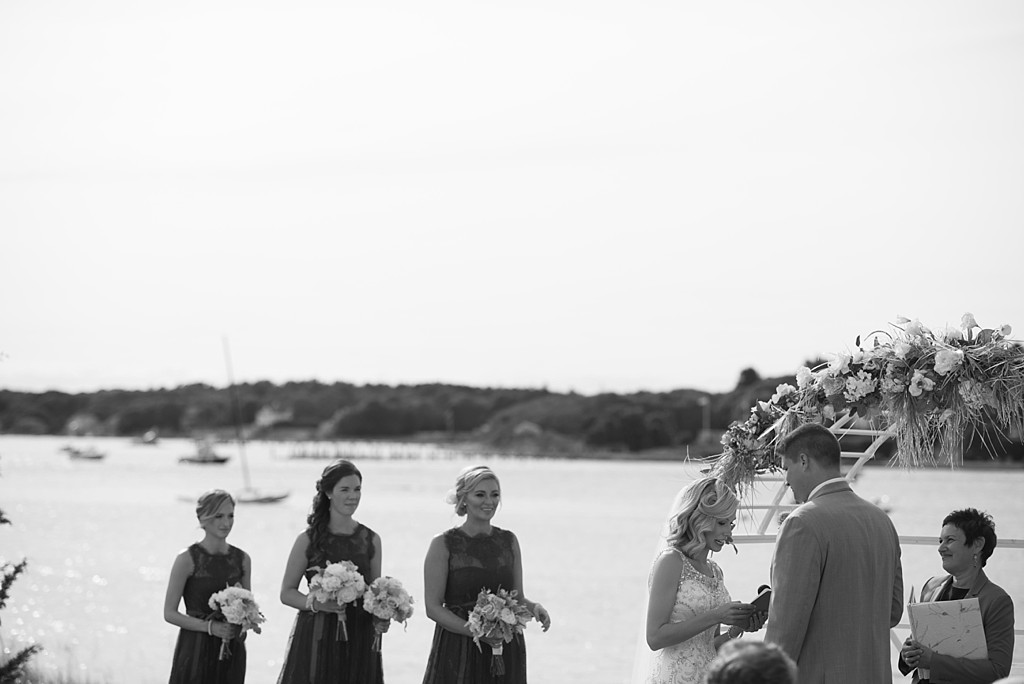 Cape Cod Buzzards Bay Wedding by Stephanie Rita Photo_0029