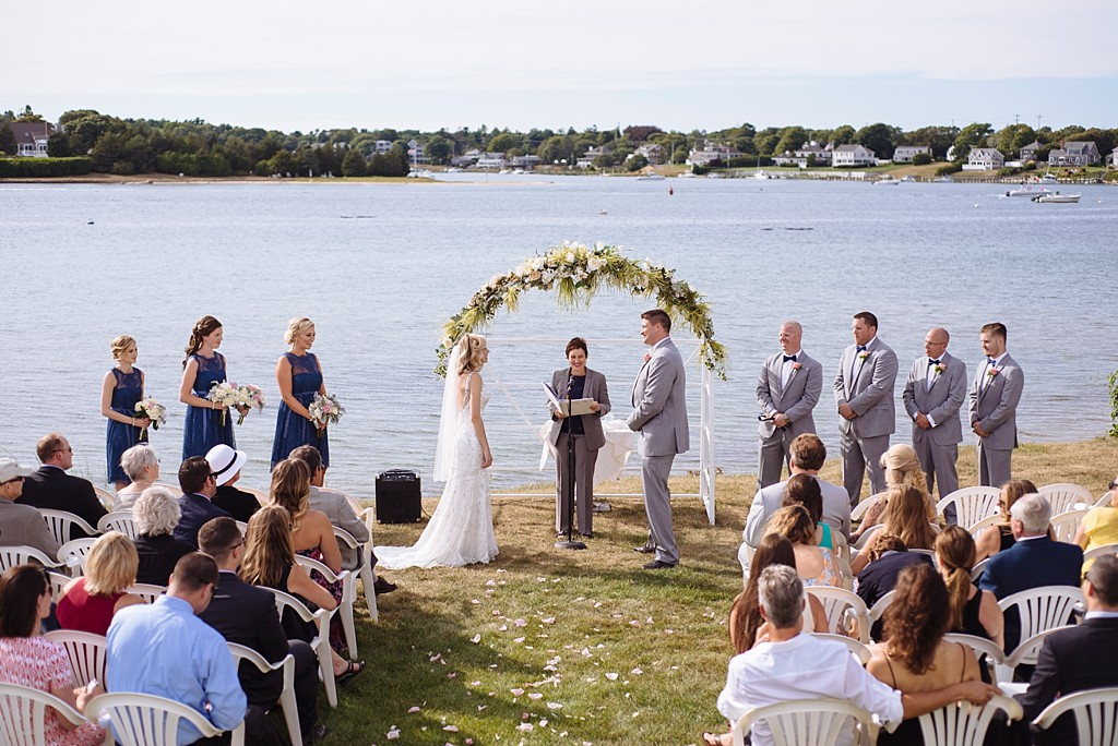 Cape Cod Buzzards Bay Wedding by Stephanie Rita Photo_0030