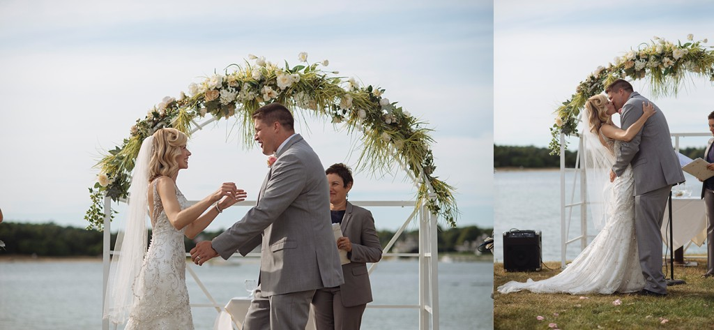 Cape Cod Buzzards Bay Wedding by Stephanie Rita Photo_0031