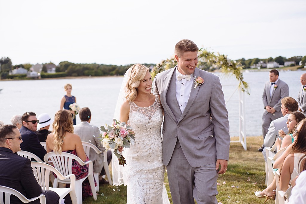 Cape Cod Buzzards Bay Wedding by Stephanie Rita Photo_0032