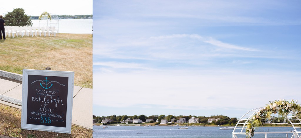 Cape Cod Buzzards Bay Wedding by Stephanie Rita Photo_0033
