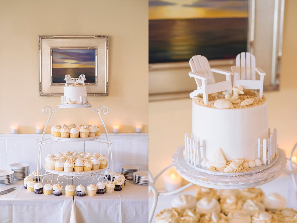 Cape Cod Buzzards Bay Wedding by Stephanie Rita Photo_0034
