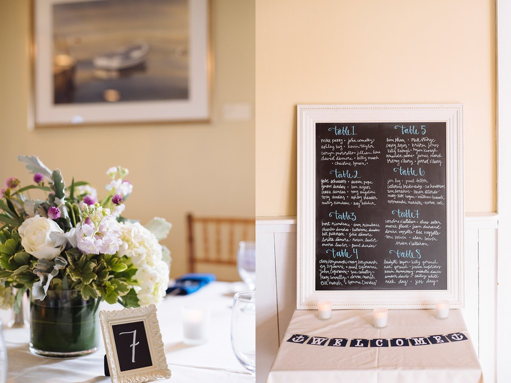 Cape Cod Buzzards Bay Wedding by Stephanie Rita Photo_0035