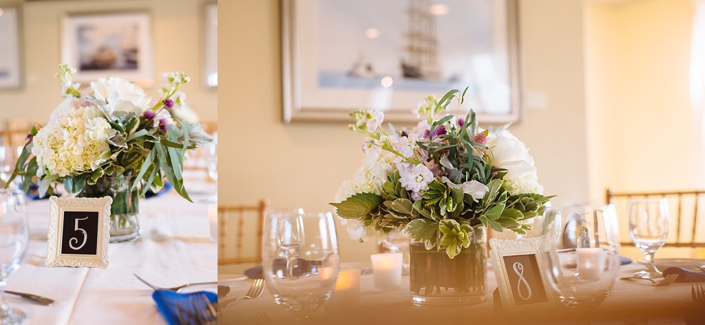 Cape Cod Buzzards Bay Wedding by Stephanie Rita Photo_0036