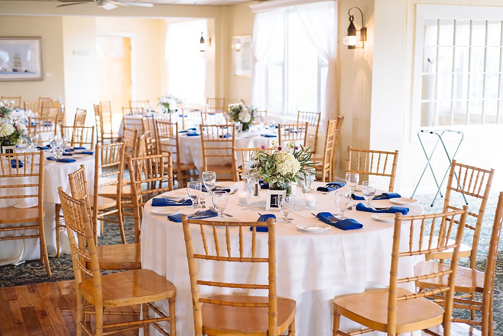 Cape Cod Buzzards Bay Wedding by Stephanie Rita Photo_0037