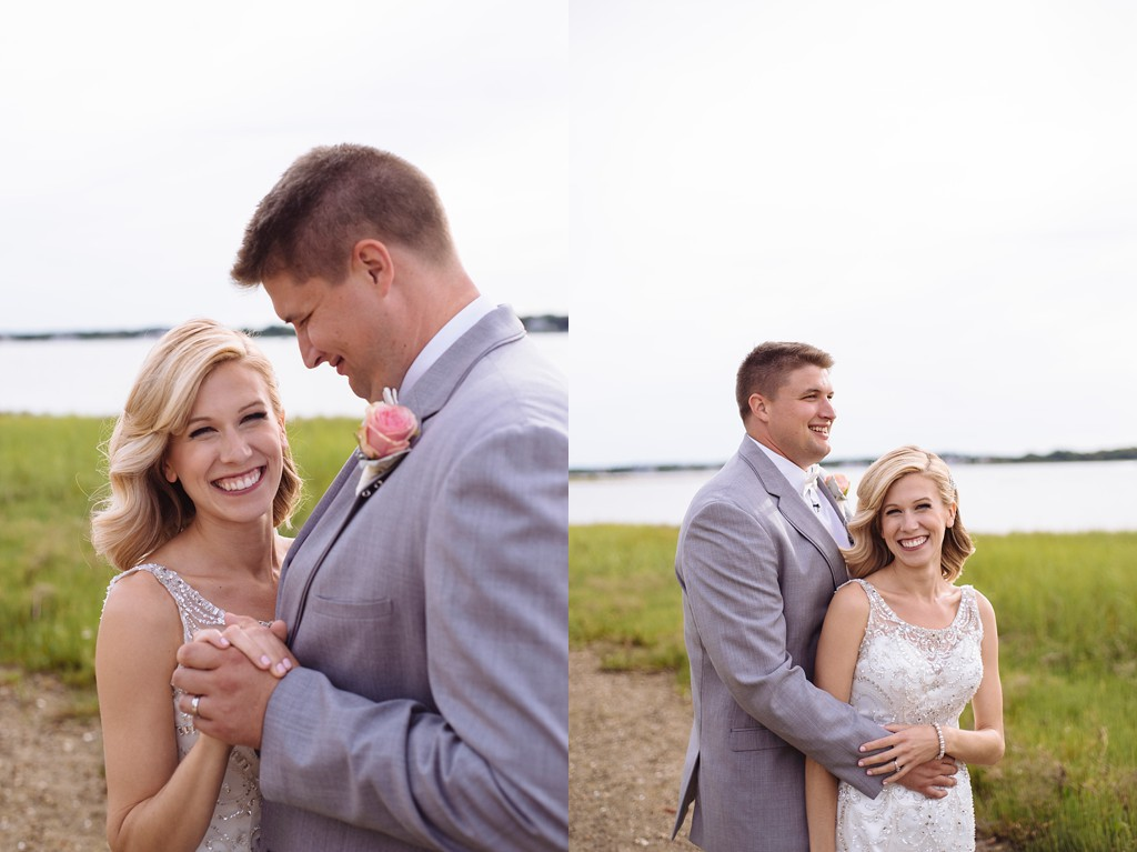 Cape Cod Buzzards Bay Wedding by Stephanie Rita Photo_0038