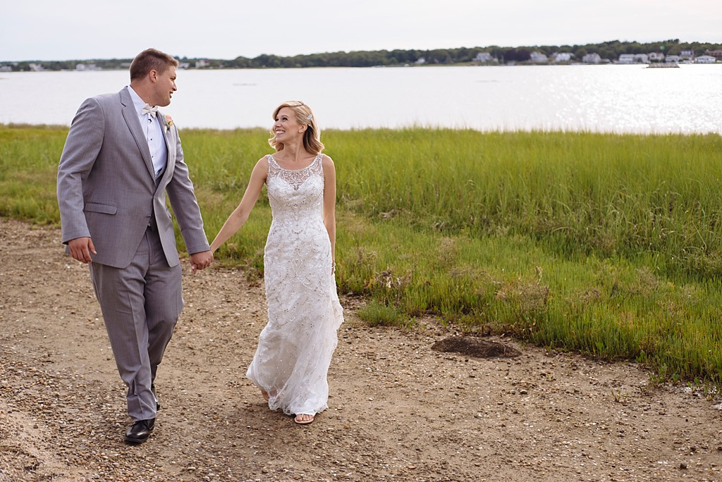 Cape Cod Buzzards Bay Wedding by Stephanie Rita Photo_0039