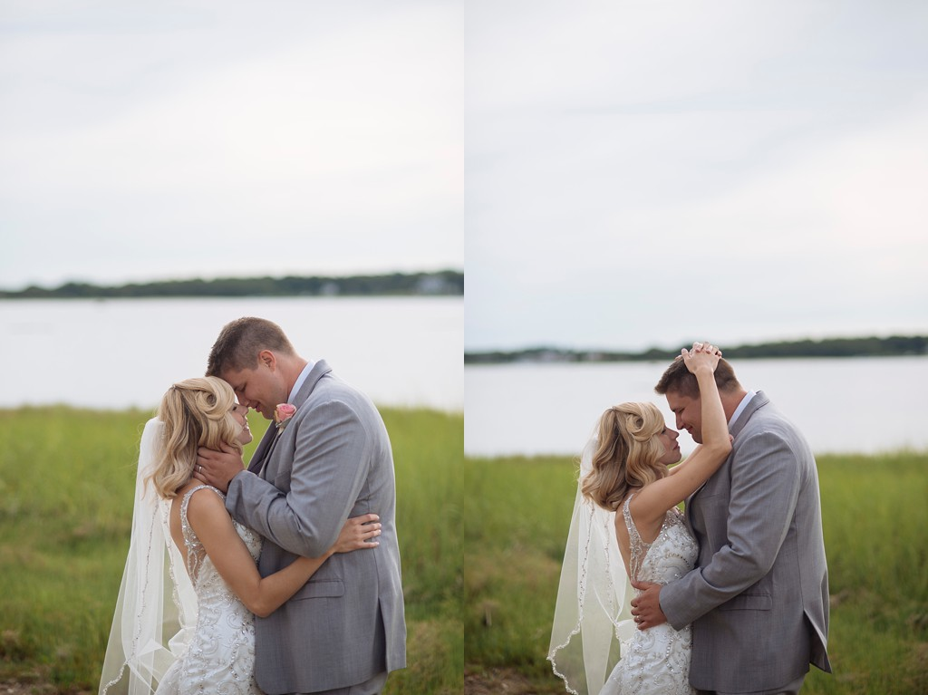 Cape Cod Buzzards Bay Wedding by Stephanie Rita Photo_0040