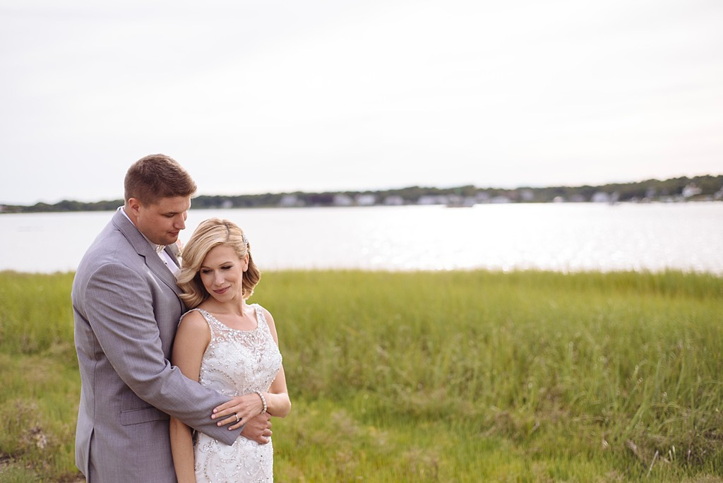 Cape Cod Buzzards Bay Wedding by Stephanie Rita Photo_0041