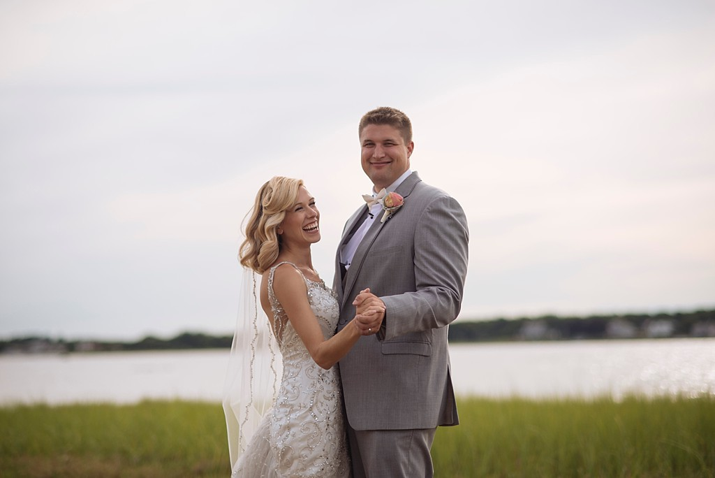 Cape Cod Buzzards Bay Wedding by Stephanie Rita Photo_0042