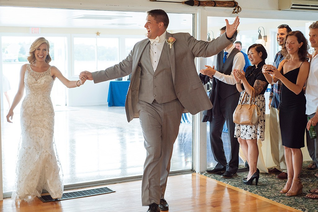 Cape Cod Buzzards Bay Wedding by Stephanie Rita Photo_0044