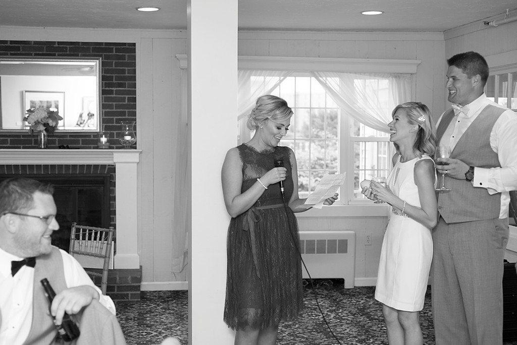 Cape Cod Buzzards Bay Wedding by Stephanie Rita Photo_0046