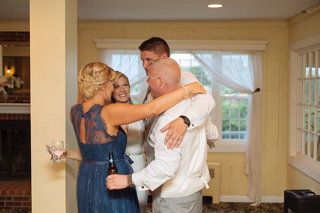 Cape Cod Buzzards Bay Wedding by Stephanie Rita Photo_0048