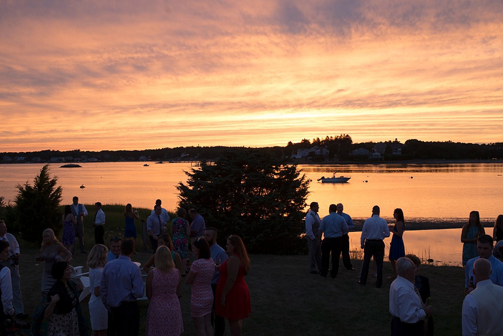 Cape Cod Buzzards Bay Wedding by Stephanie Rita Photo_0051