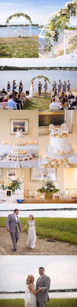 Cape Cod Buzzards Bay MA Wedding Photography Stephanie Rita Photo_0042